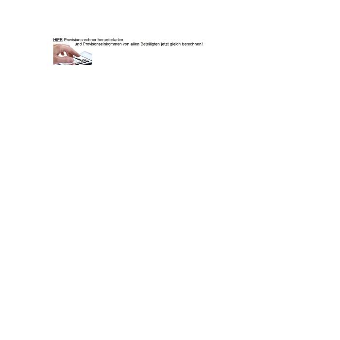 Titelbild 2000 x 2000 weiss Provisionsrechner herunterladen